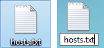 how to change files in system32